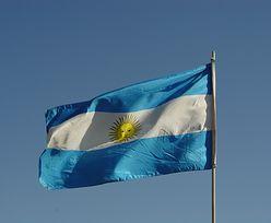 Argentyna porozumiała się z wierzycielami z USA. Zyska znowu dostęp do rynków finansowych