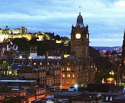Szkocja: rząd chce ponownego referendum w sprawie niepodległości