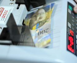 Szef banku centralnego Rumunii: Nie możemy pomóc frankowiczom