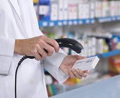 Nasza Apteka przejmuje akcje hurtowni Farmacol