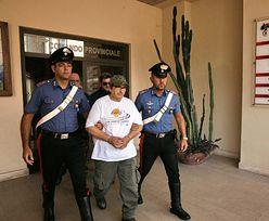 Majątek skonfiskowany mafii znów może trafić w jej ręce