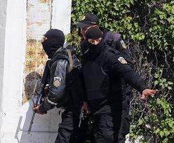 Biura podróży wstrzymują loty do Tunezji. Sprawdź, które