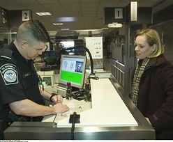 Podróże bez wiz, lepsza praca. Czemu Polacy decydują się na zagraniczne paszporty