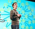 Facebook inwestuje 40 milionów dolarów w patenty