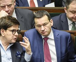 Repolonizacja odbije się źle na portfelach Polaków. Firmy państwowe zarabiają więcej, ale naszym kosztem