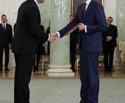 Kolejne uszczelnienie VAT z podpisem prezydenta. Split payment ma przynieść dodatkowe 82 mld zł w dekadę