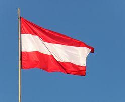 Wojna z terroryzmem. W Austrii złapali 14-latka