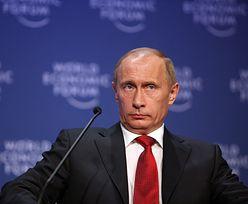 """Rubel leci w dół. """"Rosja płaci cenę za agresję"""""""