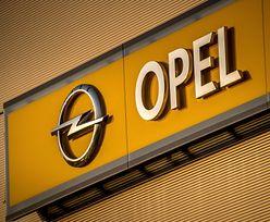 Fabryka Opla w Tychach. Nie będzie zmian w zatrudnieniu?