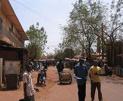 Kryzys w Mali. Wojsko odparło atak islamistów