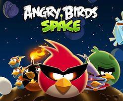 Angry Birds się nie znudziły. Nowa wersja bije rekordy