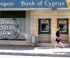 Opodatkowanie depozytów na Cyprze. Nie będzie ograniczeń transferów krajowych