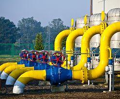 Litwa wynegocjowała z Gazpromem niższą cenę na gaz
