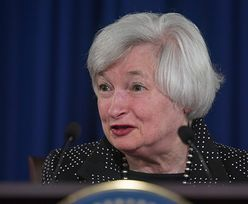 Fed winduje giełdy na nowe rekordy