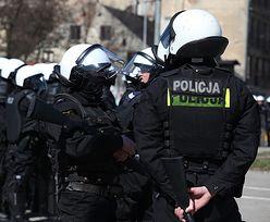 Walka z terroryzmem. Ochrona dodatkowych obiektów będzie nas słono kosztować