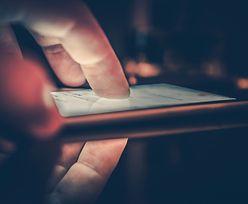 Jakie awarie usunie się dzięki ubezpieczeniu telefonu?