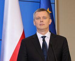 Polska armia weźmie udział w kolejnej misji?