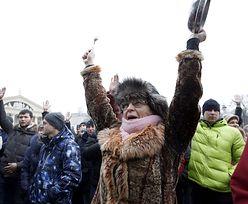 Sankcje wobec Białorusi. Unia zniosła zakazy wjazdu i odmroziła aktywa