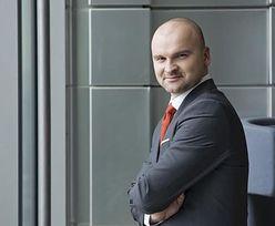 Rafał Brzoska: Nie wierzę w sukcesy stworzone przez coaching. Motywują mnie nowe cele i porażki