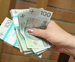 Lokaty bankowe: czym są, jak różni się ich oprocentowanie, jak na nich oszczędzać?