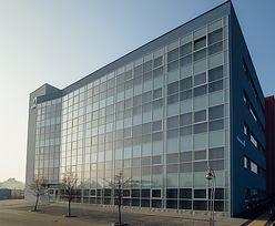 Kruk kupi spółkę zarządzającą wierzytelnościami we Włoszech