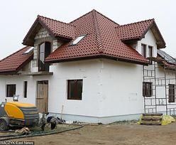 Ulga w wysokości do 53 tys. zł ma zachęcić do termoizolacji domów. Pieniądze już w przyszłym roku