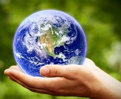 Koniec świata już blisko? Eksperci alarmują, że grozi nam zagłada