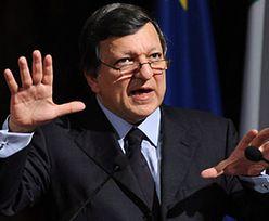 Podatek od transakcji finansowych. Tym kusi nas Barroso