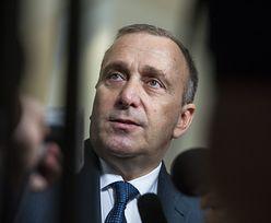 Kolejny rosyjski szpieg w Polsce? MSZ cofnęło akredytację rosyjskiemu korespondentowi