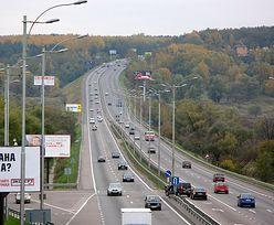 Ukraina zaostrza przepisy dotyczące wjazdu Rosjan