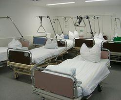 ZUS skontrolował szpitale. Zaległości na ponad 132 mln zł