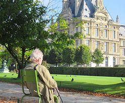 Obniżenie wieku emerytalnego to dopiero początek zmian. Tak ZUS chce zmienić system emerytalny