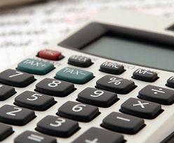 Progi podatkowe. Pierwszy i drugi próg podatkowy - ile wynoszą?