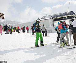 Szczyrk szykuje się na turystów. Największy ośrodek narciarski w Polsce pochwalił się przygotowaniami do sezonu