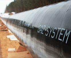 Budimex i Mostostal Kraków wybudują gazociąg dla Gaz-Systemu