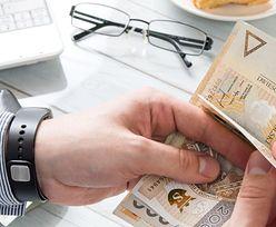 Wyższy CIT dla firm pożyczkowych z zagranicznym kapitałem