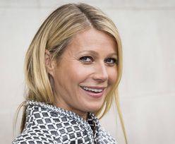 Gwyneth Paltrow została prezesem. Będzie sprzedawać suplementy diety