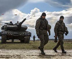 Pieniędzy coraz więcej, a modernizacja polskiej armii nie przyspiesza. NIK przyjrzał się wydatkom na wojsko