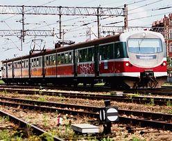Przewozy Regionalne wyjeżdżają ze Śląskiego. Za cięcia. Wjedzie Deutsche Bahn?