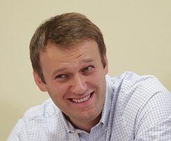 Łagodniejsza kara dla Aleksieja Nawalnego. Rosyjskie media komentują