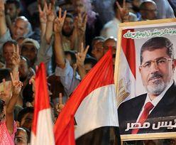 Egipt: wysłannicy USA, UE, ZEA i Kataru spotkali się z Szaterem