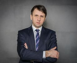 Lotniska w Polsce zarabiają na siebie. Znamy wyniki
