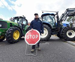 """Unijne wsparcie dla poszkodowanych rolników to za mało? """"Ciągle brak konkretów"""""""