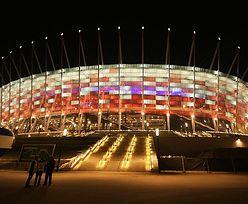 Alpine Bau postawiło Stadion Narodowy, ale pracownikom zapłacić już zapomniało