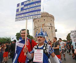 Grecja nie jest wyjątkiem. Oto europejski poczet bankrutów
