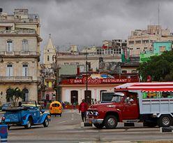 Kuba chce spłacić dług Czechom rumem