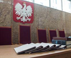 Polisolokaty trafiają do sądów. Polacy chcą odzyskać swoje pieniądze, ruszyli do kancelarii prawnych