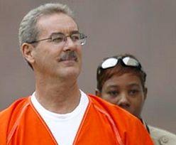 """""""Mały Madoff"""" skazany. Za siedem miliardów dolarów"""