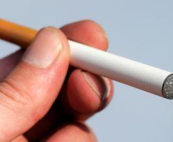 Dyrektywa tytoniowa zadowoliła polskie firmy