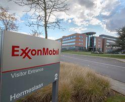 Tak Exxon, Shell i IBM opracowują innowacje